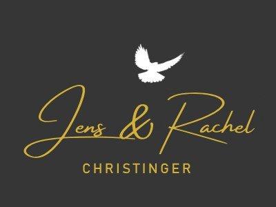 Christinger-Familienlogo